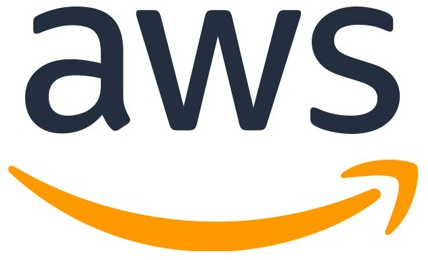 AWS 解決方案
